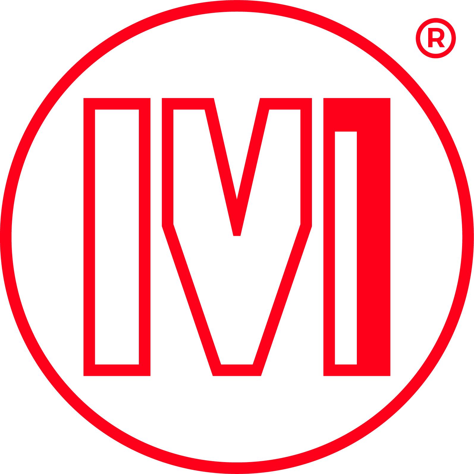 Mv1.se | 100% Målvaktsfokus