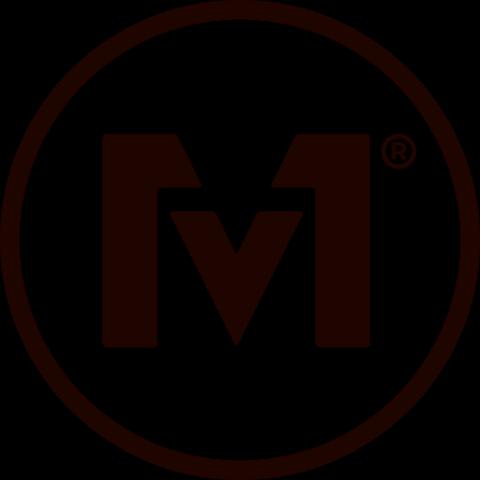 Mv1.se | ALLTID NUMMER #1